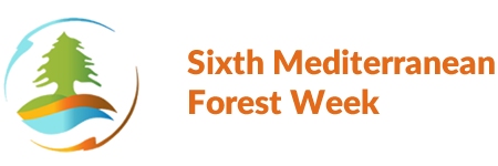 6th Mediterranean Forest Week